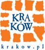 http://www.krakow.pl