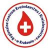 http://www.rckik.krakow.pl