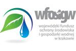 http://www.wfos.krakow.pl/
