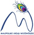http://www.malopolska.uw.gov.pl/