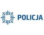 http://www.policja.pl