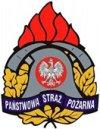 http://www.straz.gov.pl