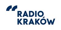b2radio
