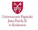 Uniwersytet Papieski