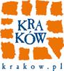 a1krakow
