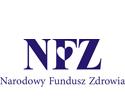 a7nfz