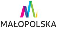 a4malopolska