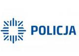 a6police