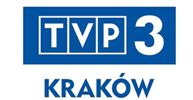 b1tvp3