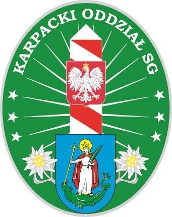 Karpacki Oddział Straży Granicznej