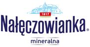 naleczow