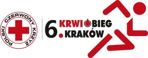 KrwioBIEG Kraków