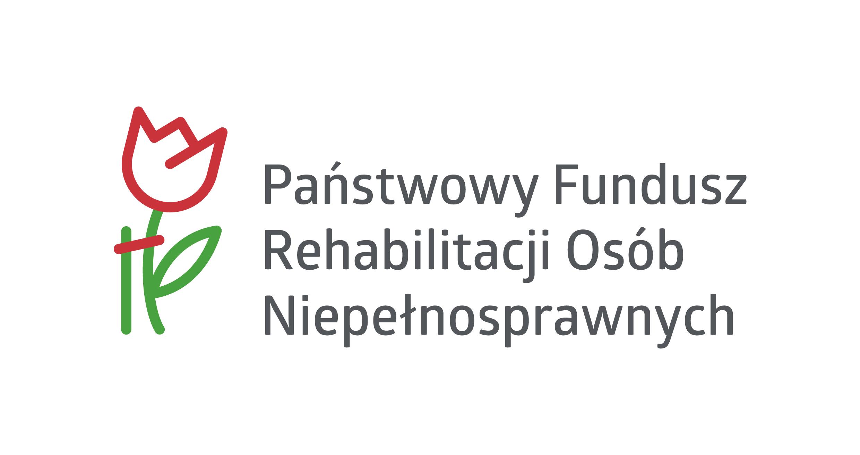 PFRON Kraków