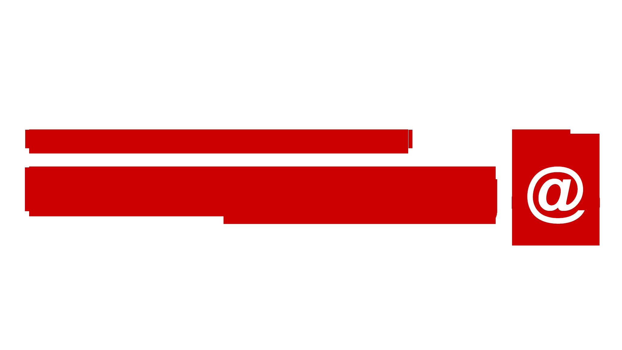 krwiodawcy.org